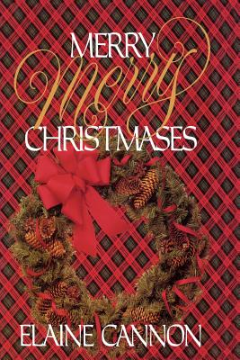 Image for Merry Merry Christmases