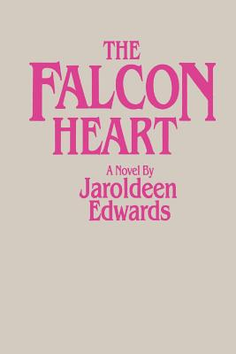 Image for The Falcon Heart