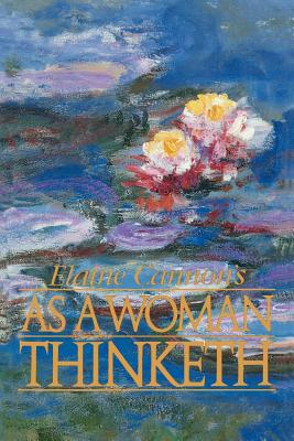 Image for Elaine Cannon As a Woman Thinketh