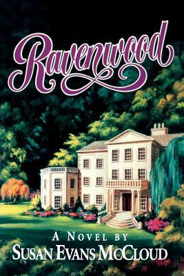 Ravenwood, SUSAN EVANS MCCLOUD
