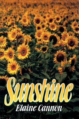 Image for Sunshine