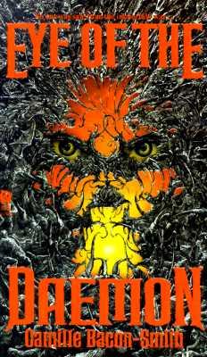 Image for Eye of the Daemon