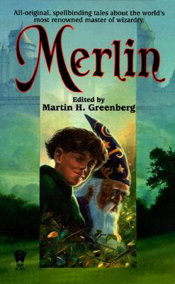 Image for Merlin