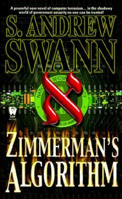 Image for Zimmerman's Algorithm