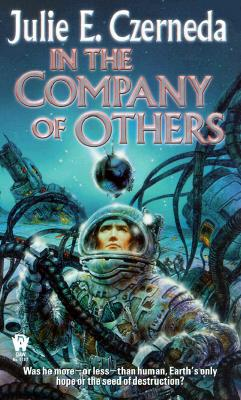 Image for In the Company of Others