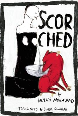 Image for Scorched (Revised Edition)