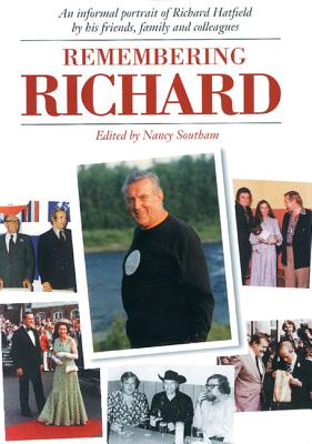 Image for Remembering Richard