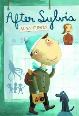 Image for After Sylvia