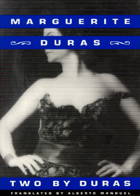 Image for TWO BY DURAS