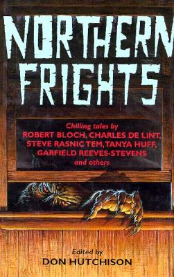 Image for NORTHERN FRIGHTS