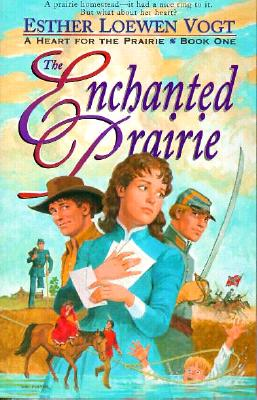Image for The Enchanted Prairie