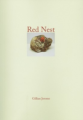 Image for Red Nest