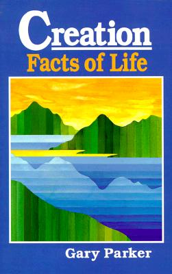 Image for Creation: Facts of Life