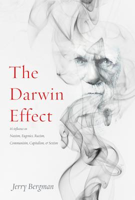 Image for Darwin Effect, The