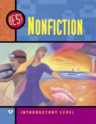 Image for Best Nonfiction: Introductory