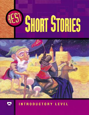 Image for Best Short Stories: Introductory