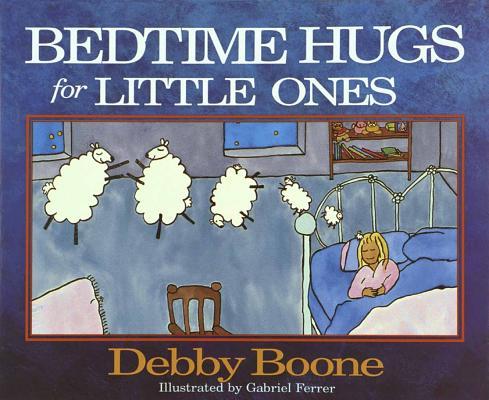 Image for Bedtime Hugs for Little Ones