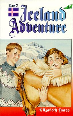 Image for 2: Iceland Adventure (Mountain Adventures Series)