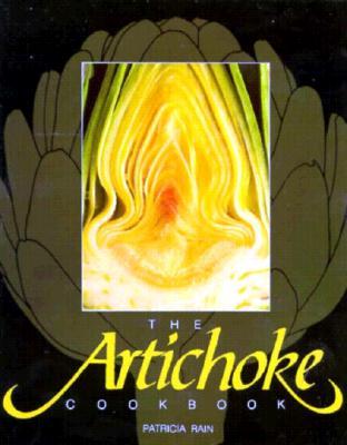 Image for The Artichoke Cookbook