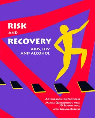 Image for RISK AND RECOVERY