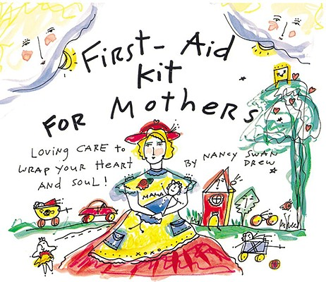 Image for First-Aid Kit For Mothers