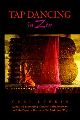 Image for Tap Dancing in Zen