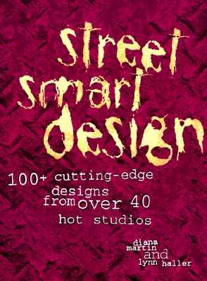 Image for STREET SMART DESIGN