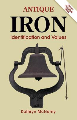 Image for Antique Iron