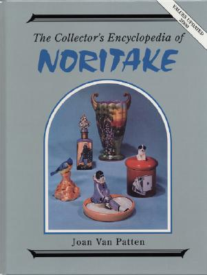 Image for Collector's Encyclopedia of Noritake