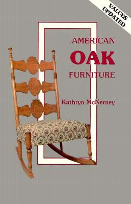Image for American Oak Furniture