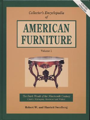 Image for COLLECTOR'S ENCYCLOPEDIA OF AMERICAN FUR