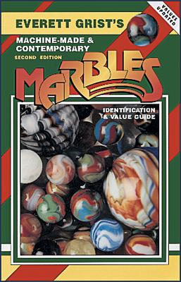 Image for MARBLES