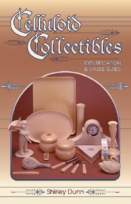 Image for CELLULOID COLLECTIBLES : IDENTIFICATION