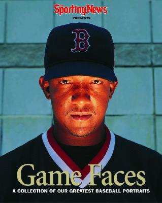 Image for Game Faces