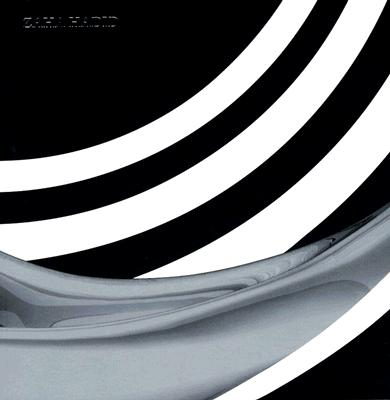Image for ZAHA HADID