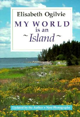 Image for My World Is an Island