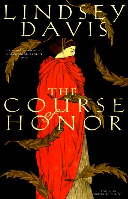 Image for The Course of Honor