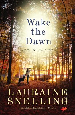 Image for Wake the Dawn: A Novel