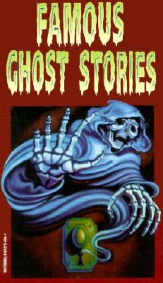 Image for Famous Ghost Stories (A Watermill Classic)
