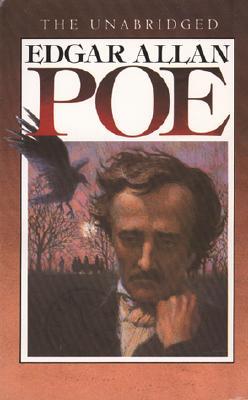 Image for Edgar Allan Poe Unabr Ed Pb