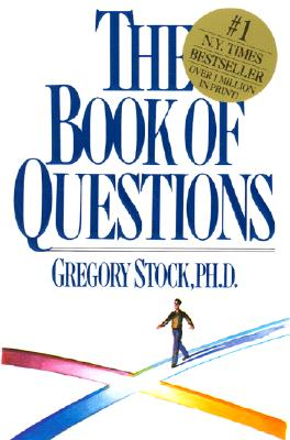 Image for The Book of Questions