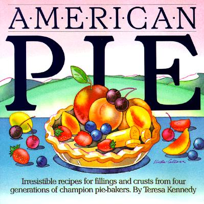 Image for American Pie