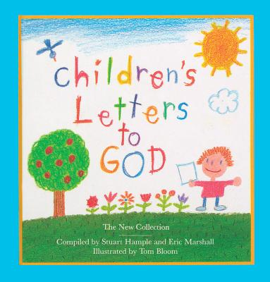 Image for Children's Letters to God: The New Collection