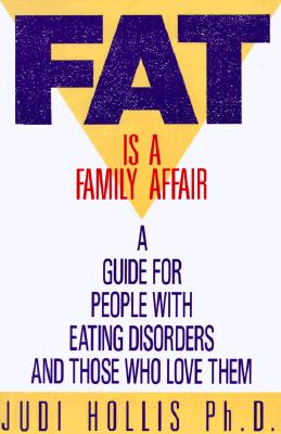 Image for Fat Is a Family Affair