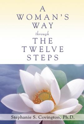 Image for WOMAN'S WAY THROUGH THE TWELVE STEPS