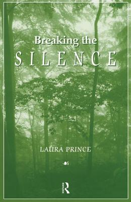 Image for Breaking the Silence