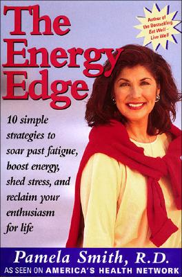 Image for ENERGY EDGE