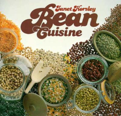 Image for Bean Cuisine