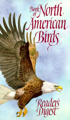 Image for The Book of North American Birds