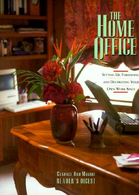 Image for HOME OFFICE